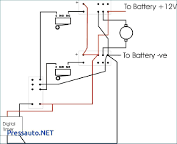 grasslin timer wiring diagram wiring library paragon defrost timer wiring diagram electrical relay switch of and in defrost timer wiring diagram