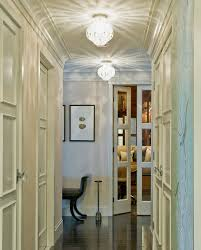 hotel hallway lighting ideas. ::Surroundings::: Rose Tarlow And The Websters Walked Into A Hotel. Interior LightingLighting IdeasInterior Hotel Hallway Lighting Ideas G