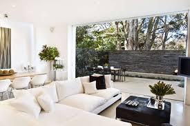 interior decoration. Interior Design \u0026 Decoration N