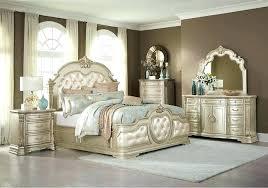 bedroom set with vanity – dwarkacallgirls.co