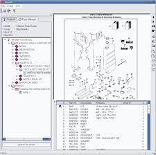 bobcat 763 wiring diagram bobcat 763 fuse box wiring diagrams Bobcat Skid Steer Hydraulic Diagram bobcat 763 wiring diagram bobcat 763 fuse box wiring diagrams \u2022 techwomen co bobcat skid steer hydraulic schematic