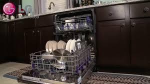 kenmore 13223 dishwasher. medium size of dishwasher:fgid2466qf manual fgid2466qf lowes kenmore 13223 13222 dishwasher reviews a