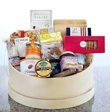 office warming gift ideas. Office Gift Baskets Party Ideas . Warming N