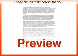 word useful for essay many references