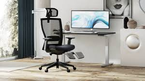 Why Should You Buy An Ergonomic Chair With A Headrest? Some Suggestions