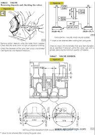 caterpillar c7 engine wiring diagram images caterpillar c7 cat c15 ecm wiring diagram moreover c13 cat engine wiring diagram
