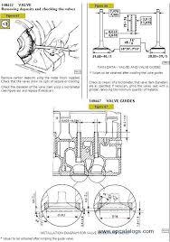 caterpillar c engine wiring diagram images caterpillar c cat c15 ecm wiring diagram moreover c13 cat engine wiring diagram