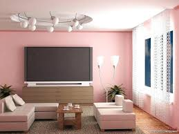 interior painting ideas asian paints living room painting ideas paints living decorating ideas for living rooms