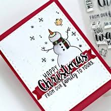 Buy <b>snowman stamp</b> and get free shipping on AliExpress.com