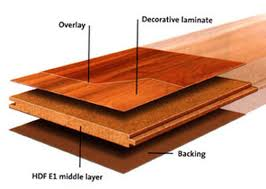 Guide to Laminate Flooring, Water, and Damage Repair