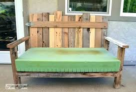 wood pallet patio furniture. Contemporary Furniture Wood Patio Furniture Pallet  To Wood Pallet Patio Furniture