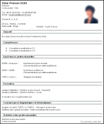 Create A Resume Online For Free Unique Prepare Resume Online Free Resume Online Creator Best Resume