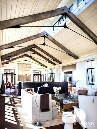 Vaulted ceiling wood beams Living Room Artificial Beams For Ceiling Beam Design Medium Size Of Living Beam Ceiling Artificial Beams For Jlroellyinfo Artificial Beams For Ceiling Hogwart