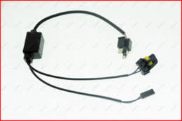 discount wiring harness controller hid 2017 wiring harness Wiring Harness Controller 2017 wiring harness controller hid relay harness wires hight quality xenon hid hi lo controller h4 brake controller wiring harness