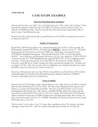 business case study examples pdf business case study examples   what is a case study in business apa case study example paper business case study template