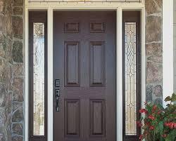 custom shower doors lexington ky new high quality glass pane door