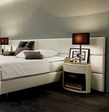 Wand Hinterm Bett Gestalten Frisch Schlafzimmer Gestalten Blau