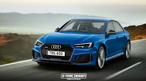 2018 audi rs4. contemporary rs4 throughout 2018 audi rs4