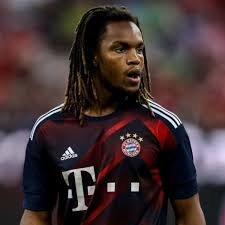 You can track what you win season by season and post screenshots, text or video updates so others can. Manager Niko Kovac Insists That Troubled Portugal Star Renato Sanches Has A Future At Bayern Munich Sports Illustrated