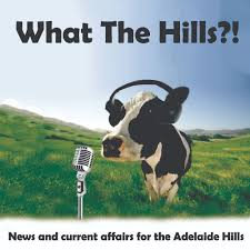 What The Hills?!