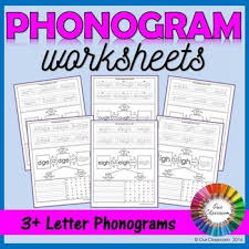 Wor, ear, ough, igh, dge and eigh. Phonics Spalding Phonogram Worksheets 3 Letter Phonograms Spelling And Handwriting Phonograms Phonics