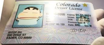 Buy Colorado Ids Ids Prices scannable Id Fake wOxSS