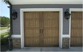 garage doors atlanta garage doors s a inspirational door garage garage door replacement panels overhead door