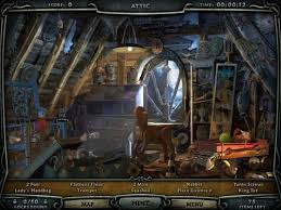 Once you select a game, simply download it on your windows pc with one click. Amazon Com Escape Hidden Object Collection Pc Video Games