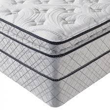 king mattress set. King Mattress Set 5008H Signature IV Single Sided Pillow Top