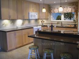 funky kitchen remodeling honolulu ilration home design ideas