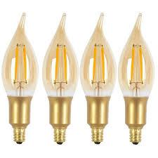 large size of lighting stunning led lights for chandelier 3 light bulbs modern design 5b13d374c3b21 led