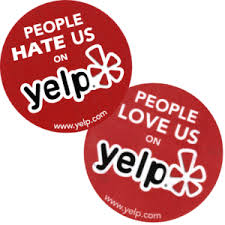 Defamation From Defamatory Yelpinternet Can Reviews you Blog Remove False