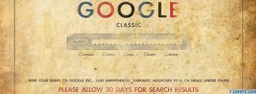 vine google facebook cover