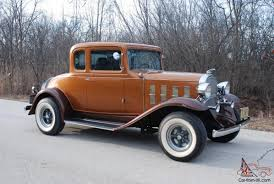 Chevrolet 5 window coupe vintage hot rod a lot of pictures