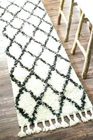 how to clean cat urine from wool rug designs