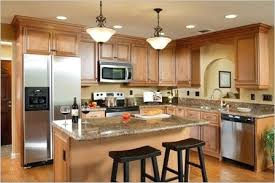 Cool Kitchen Remodeling Schaumburg Il For Ergonomic Decoration Ideas Simple Kitchen Remodeling Schaumburg Il