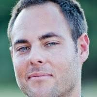Filmbees - Brett Forbes Biography, Wallpapers, Videos