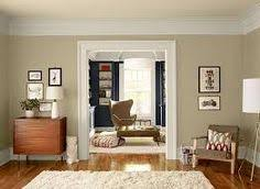 Best Neutral Wall Colors   Google Search Room Wall Colors, Neutral Living  Room Paint,