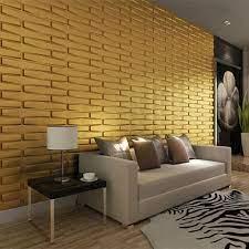 decorative wall panel pvc decorative