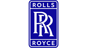 Rolls Royce Logo PNG Image Vector, Clipart, PSD - peoplepng.com