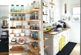 diy kitchen shelving ideas corner shelf ideas for every room of your home in kitchen shelves diy kitchen shelving ideas