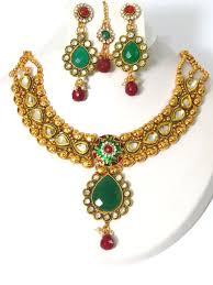 New Imitation Jewellery Designs Latest Pakistani Fashion Jewellery Wholesale Pakistani
