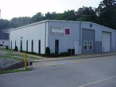 My Favorite Quilt Shop - Elkton, Maryland - 10% off on Tuesdays ... & Quilting Nook, Ripley West Virginia Adamdwight.com