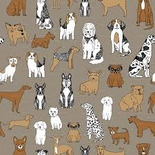 i love dogs wallpaper.  Love Simplistic Dogs Pictures To Print 19251 I Love Wallpaper E