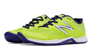 new balance minimus womens. new balance minimus trainer women\u0027s cross-training shoes - wx20ff5 womens