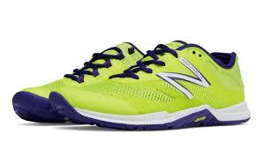 new balance minimus womens. new balance minimus trainer women\u0027s cross-training shoes - wx20ff5 womens