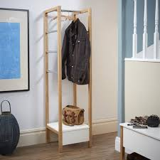 Mini Coat Rack 100 Best Coat Stands Images On Pinterest Clothes Racks Hangers And 71