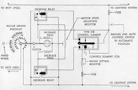 three wire alternator wiring diagram wiring diagram for car engine 3 Prong Plug Wiring Diagram 12 Volt 3 phase ac generator wiring diagram besides 3 phase wiring an alternator diagram besides 3 prong 3 Prong Plug Wiring Colors