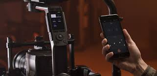 <b>DJI Ronin</b> - Apps on Google Play