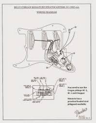 jw guitarworks schematics updated as i find new examples John Mayer Strat 5 Way Switch Wiring Diagram John Mayer Strat 5 Way Switch Wiring Diagram #85 5-Way Guitar Switch Diagram